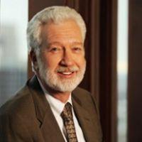 Bruce Goodman