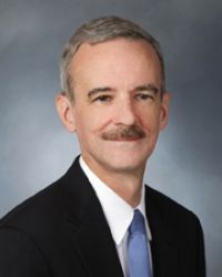 Jeffrey W. Brennan