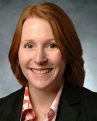 Susan M. Nash
