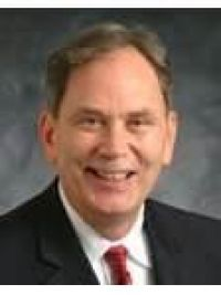 James G. Cavanagh