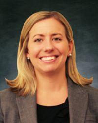 Erica Stocker
