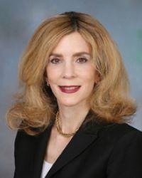 Ruth Wimer
