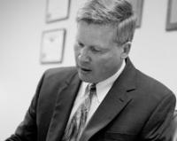 David T. Metcalfe