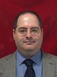 David C. Olstein