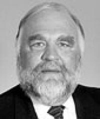 Dennis R. Bonessa