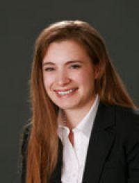 Christina M. Iafe