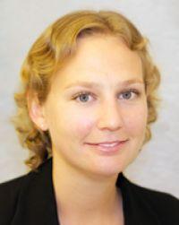 Jennifer Garn