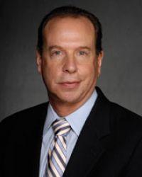 Arthur R. Rosen