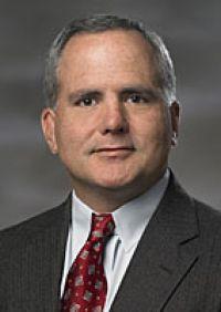 Matthew V. DelDuca
