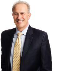 Frank P. Spada, Jr.