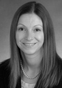 Rachel Tarko Hudson