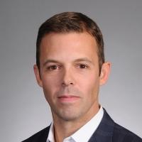 Todd M. Hinnen