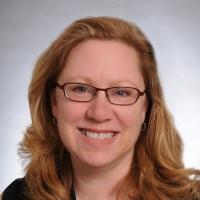Susan E. Foster
