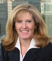 Lindsay B. Meyer