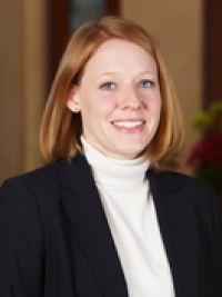 Ellen Czura Schiller