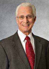John B. Reiss