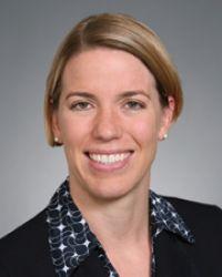 Melissa Nott Davis