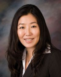 Mandy H. Kim