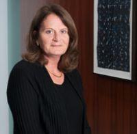 Susan M. Schmidt