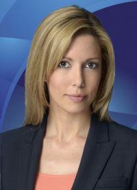 Natalie Reed
