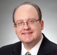 Peter D. Fetzer