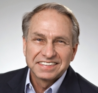 Terry D. Nelson