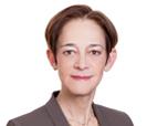 Susan M. Camillo
