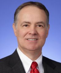 James M. Burns