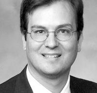 J. Steven Rutt