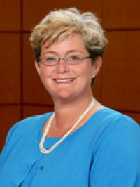 Elizabeth A. Ferrell