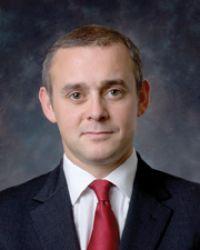 Rohan Massey