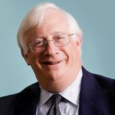 Bruce D. Sokler