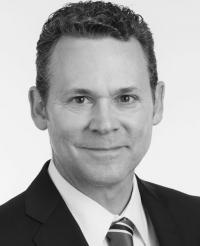 Jeffrey G. Aromatorio