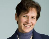 Susan J. Cohen