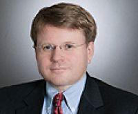Andrew M. Smith