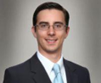 Matthew W. Janiga