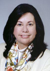 Joan C. Arnold