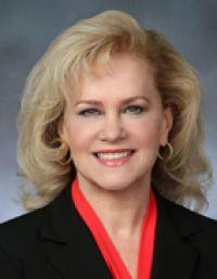 Ellen McElroy