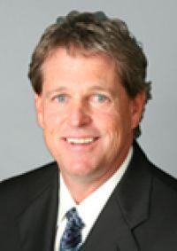 Patrick J. Grady