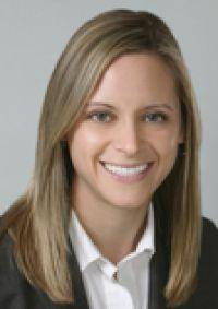 Megan A. Mazza