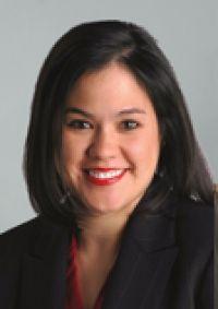 Annette M. Rittmuller