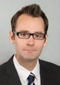 John Scheppach