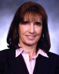 Pamela D. Walther
