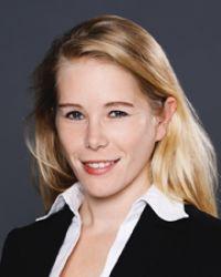 Anja von Alemann