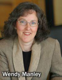 Wendy L. Manley
