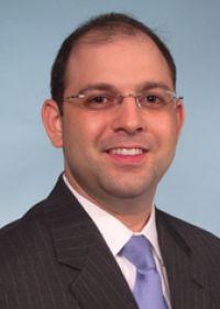 David E. Kronenberg