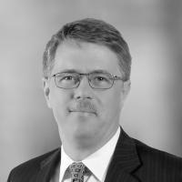 Noah A. Brumfield