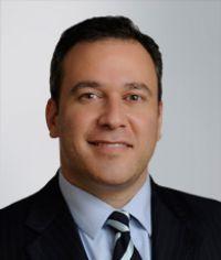 Steven J. Pearlman
