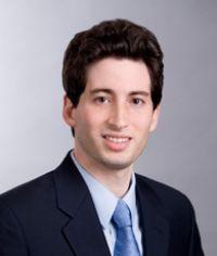 Daniel Saperstein