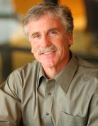 Steven J. Cramer